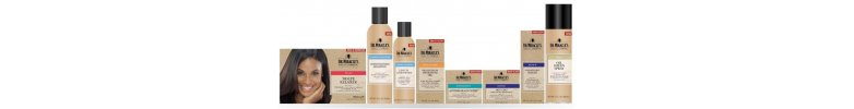 Dr Miracle Hair Care