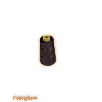 Hairglow 1 roll 2000m Weave thread