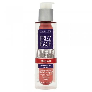 John Frieda Frizz Ease Original 6 Effect Serum