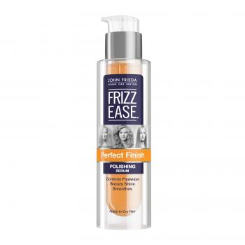 John Frieda Frizz Ease Perfect Finish Polishing Serum