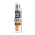 Frizz Ease Perfect Finish Polishing Serum