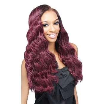 Outre Batik Brazilian Bundle Hair