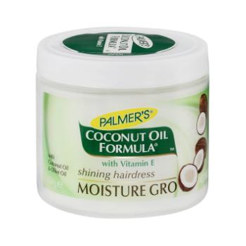 Palmer's Coconut Oil Moisture Gro