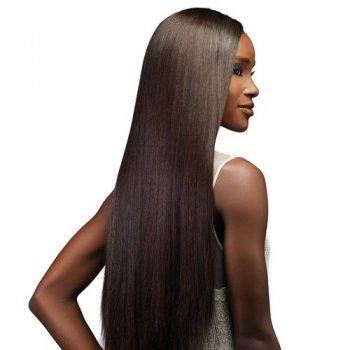 "Sensationnel 16"" Goddess Remi Straight"