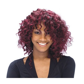 Sensationnel Premium Now Double Deep Weave