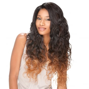 Sensationnel Too Bundle Mixx, Multi curls, Peruvian
