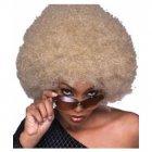 Ultra Wig, Jumbo Afro