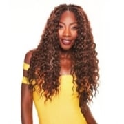 Fashion idol,Express crochet,Brazilian Deep Braid,20inches