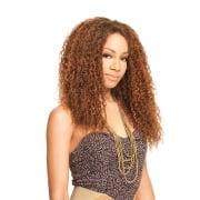 Fashion Idol Nubian Weave