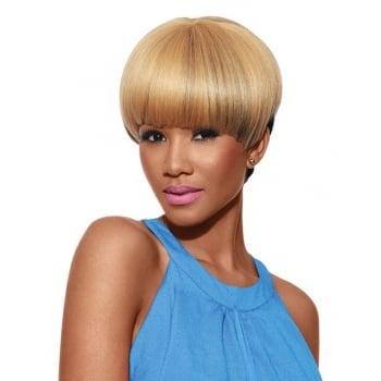 Sleek Premium 101 Coco wig