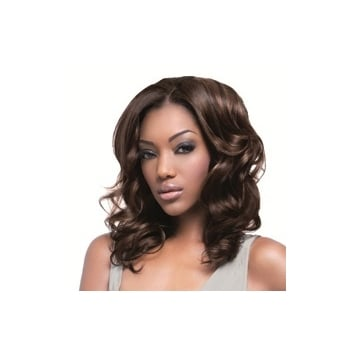 Sleek Remi touch Choice,Barcelona Weave