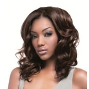 Remi touch Choice,Barcelona Weave